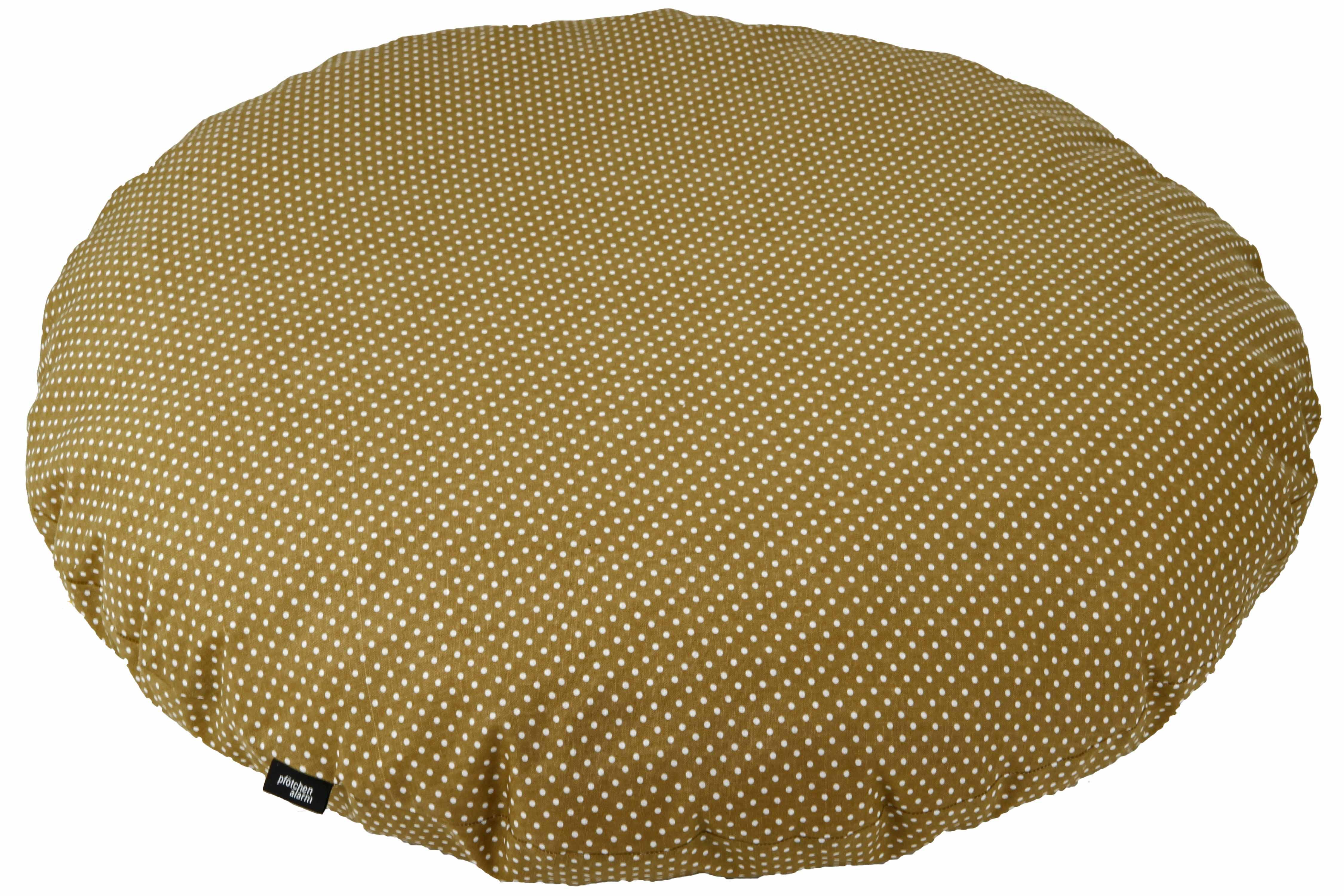 rund 60 cm mosaiktisch rund cm metak mosaiktisch rund cm yena with rund 60 cm stunning. Black Bedroom Furniture Sets. Home Design Ideas