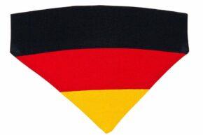 Halsbandtuch-Deutschland
