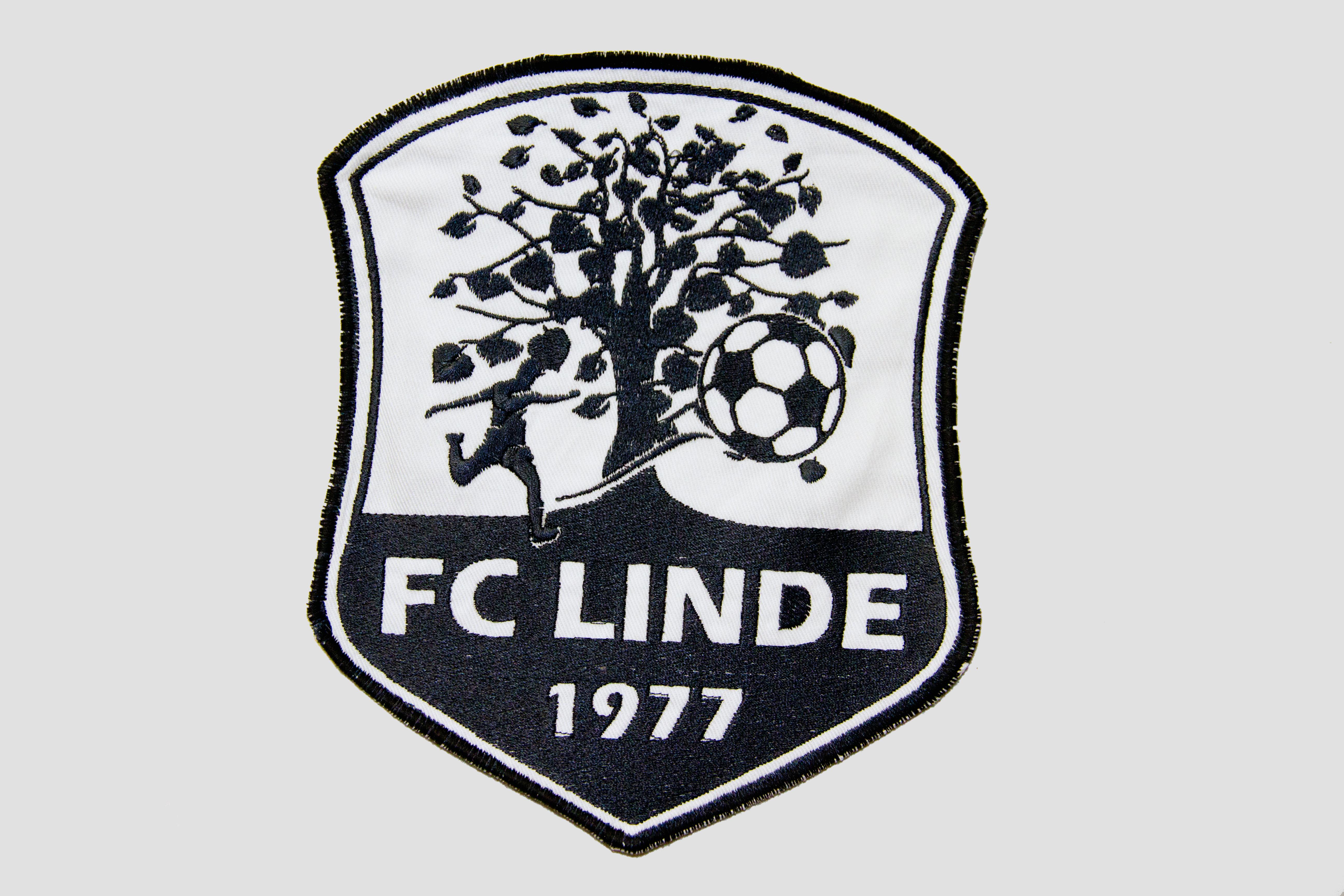 logo-fc-linde-1977